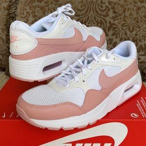 Nike Air Max SC WMNS